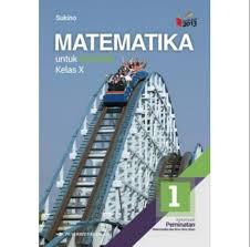 Kunci jawaban lks pr pendidikan agama islam download. Buku Matematika Peminatan Kelas 10 Dunia Sosial