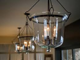 chandelier outstanding modern rustic chandeliers light in lighting foyer fixtures