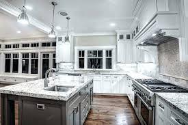 off white cabinets with black granite white cabinets dark off white kitchen cabinets with dark granite