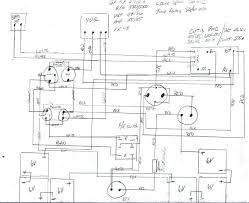 cushman minute miser wiring diagram wiring diagram cushman wiring diagram data wiring diagramcushman wiring schematics wiring diagram data motrec wiring diagram cushman wiring