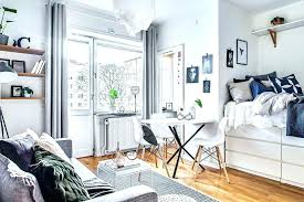 studio apartment furniture layouts. Studio Furniture Layout Apartment Dresser Bed Designs Size . Layouts