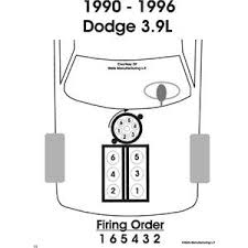 dodge ram 150 firing order 318 questions answers pictures clifford224 233 jpg