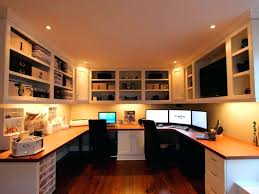 home office lighting fixtures. Home Office Lighting Fixtures Impressive Furniture Desk Ideas . 7
