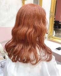 内定getサヨナラ黒髪さん就職活動が終わったらやってみたい髪色