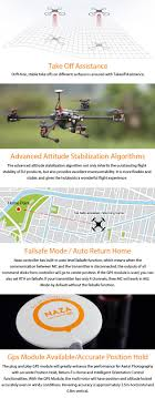 17 best images about drones technology gopro and storm drone antigravity gps flying platform rtf naza v2 helipal com storm drone antigravity gps flying platform rtf naza v2 html