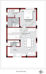 600 sq ft house plans 2 bedroom sq ft floor plans skillful duplex house plans in sq ft style with car parking sq ft house plans 2 bedroom 600 sq ft house