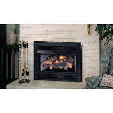 superior fireplace insert doors dealers parts superior propane fireplace inserts insert doors manual superior fireplace