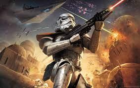 1280x800 Star Wars Battlefront desktop ...