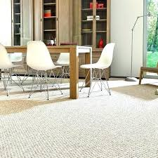 best carpet for living room ideas rug on flooring frieze cost to re