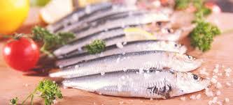 sardines nutrition dr axe
