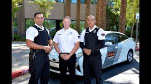 Securitas Security Services Security Guards Officers