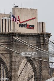 images of verizon wireless phone records wire diagram images the verizon building in manhattan is seen on 6 2013 from the the verizon building in manhattan is seen on 6 2013 from the