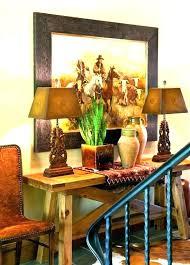 western decor ideas western living room western living room ideas good western living room or western