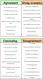useful phrases for writing essays in spanish homework service useful phrases for writing essays in spanish