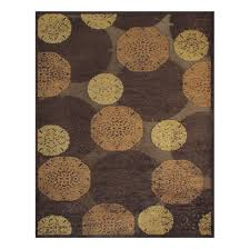 home decoration attractive feizy rugs saphir transitional feizy rugs dallas market