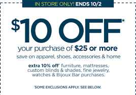 Small Picture Tj Maxx Home Goods Store Coupons Ideasidea