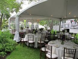Best 25 Rustic Wedding Bar Ideas On Pinterest  Country Wedding Backyard Wedding Ideas Pinterest