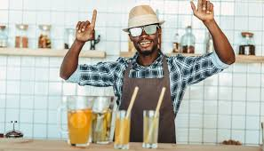 Best Seasonal Jobs Beyond The Lemonade Stand The 12 Best Seasonal Jobs