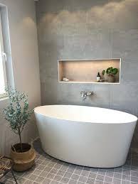 recaulk bathtub epic re caulk bathtub on attractive home remodel inspiration with re caulk bathtub how to re caulk bathtub tiles caulking bathtub cost