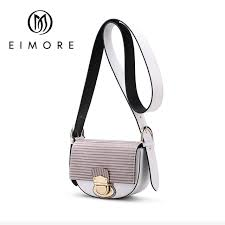 <b>EIMORE</b> Color Panelled Mini Women Shoulder <b>Bags</b> Female Small ...