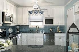 Marvelous Beach Cottage Kitchen Ideas 86 Upon Inspiration Interior Coastal Cottage Kitchen Ideas