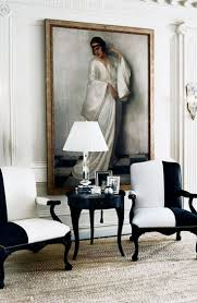 Ralph Lauren Living Room Furniture 17 Best Images About Ralph Lauren On Pinterest Home Plaid And