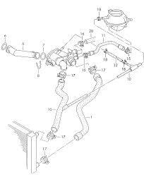 1996 vr6 engine diagram wiring library motor volkswagen go 1996 vizhuetes 1 4 1 6 lit 4 hengeres