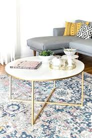 round coffee tables for round coffee table s coffee tables for coffee tables for melbourne gumtree wooden coffee tables for