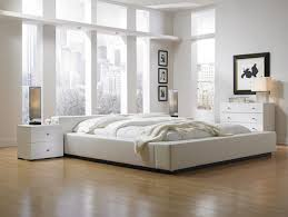Space Saving Queen Bedroom sets for your apartments White Bedroom ...