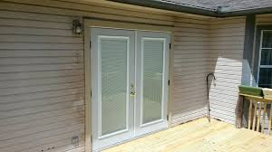 patio door replacement we can replace sliding glass doors with french doors patio door replacement cost is about to depending on the door you choose patio