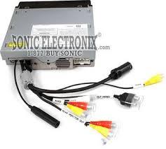 sony xav c1 wiring diagram sony diy wiring diagrams sony xav c1 xavc1 in dash 7