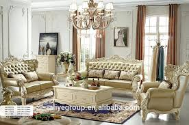 living room furniture styles. French Style Living Room Furniture Com Rustic Country Ideas Decorating Styles List