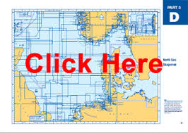 Uk Nautical Charts Free Download British Admiralty Nautical Charts Md Nautical Maryland