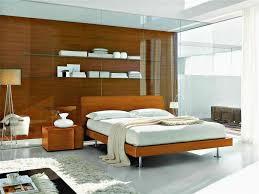 Latest Bedroom Furniture Designs Modern Luxury Bedroom Decorating Ideas Designs Furniture 2015