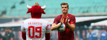 At the top of the german football league system, the bundesliga is germany's primary football competition. Bo T4qvaksmj5m