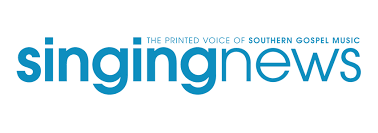 Singing News Magazine The Printed Voice Of Southern Gospel