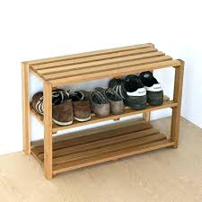 shoe cabinet furniture. Shoe Rack Furniture Black Wooden Bench Having Back Rest With Large Size Of Small Cabinet