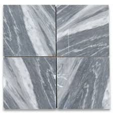 bardiglio gray 12x12 tile polished