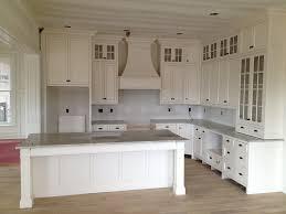 Kitchen Cabinets Louisville Design1170447 Kitchen Cabinets Louisville Amish Kitchen