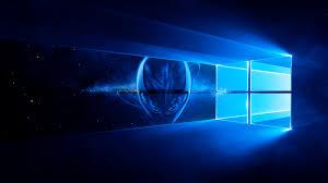 trending alienware wallpaper for desktop 45