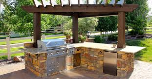 small backyard design backyard barbecue design ideas backyard pool backyard designs with pool and outdoor kitchen