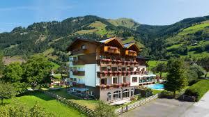 Alpina Hotel Hotel Alpina Rauris Salzburger Region Alpina Rauris En