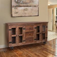 dining room buffets. warm natural storage cabinet dining room buffets