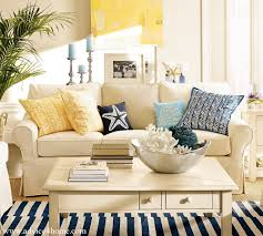 Living Room Theme Beach Themed Living Room Ideas 14 Excellent Beach Themed Living