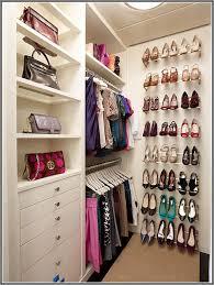 elegant diy walk in closet idea design hawk haven ikea on a budget system organization shelf