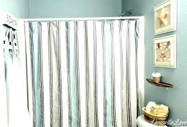 beach fabric shower curtain shower curtain coastal shower curtains beach scene shower curtains full size of