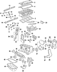 watch more like chrysler parts diagram cruiser 2 4l engine diagram engine car parts and component diagram