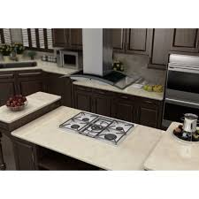 Kitchen Island Base Cabinet Kitchen Room 2017 Beautiful White Grey Wood Glass Simple Design