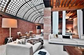 Authentic Tribeca Loft