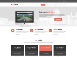 Free Templates Download 2960 Free Website Templates Css Html Free Css